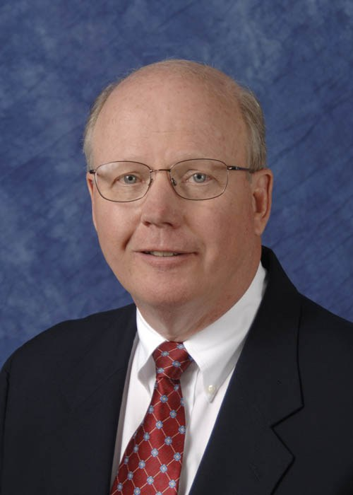 Doug Aden