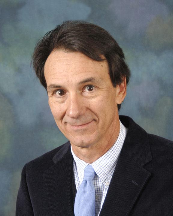 George Krawzoff