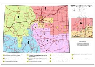 Final Region Boundary Map Small