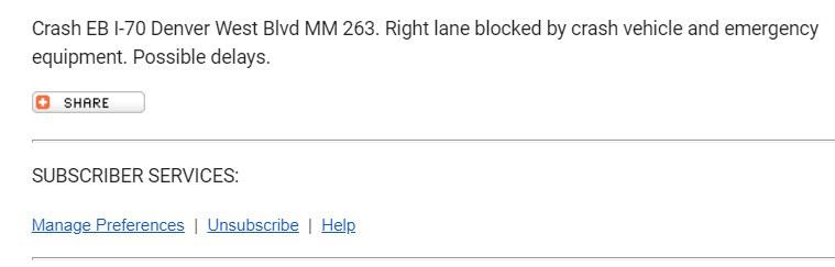 govD email.jpg