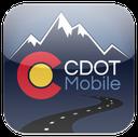 CDOT Mobile Logo thumbnail image