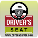 Colorado Teen Driver Badge