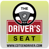 Colorado Teen Driver Badge detail image