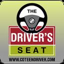 Colorado Teen Driver Badge thumbnail image
