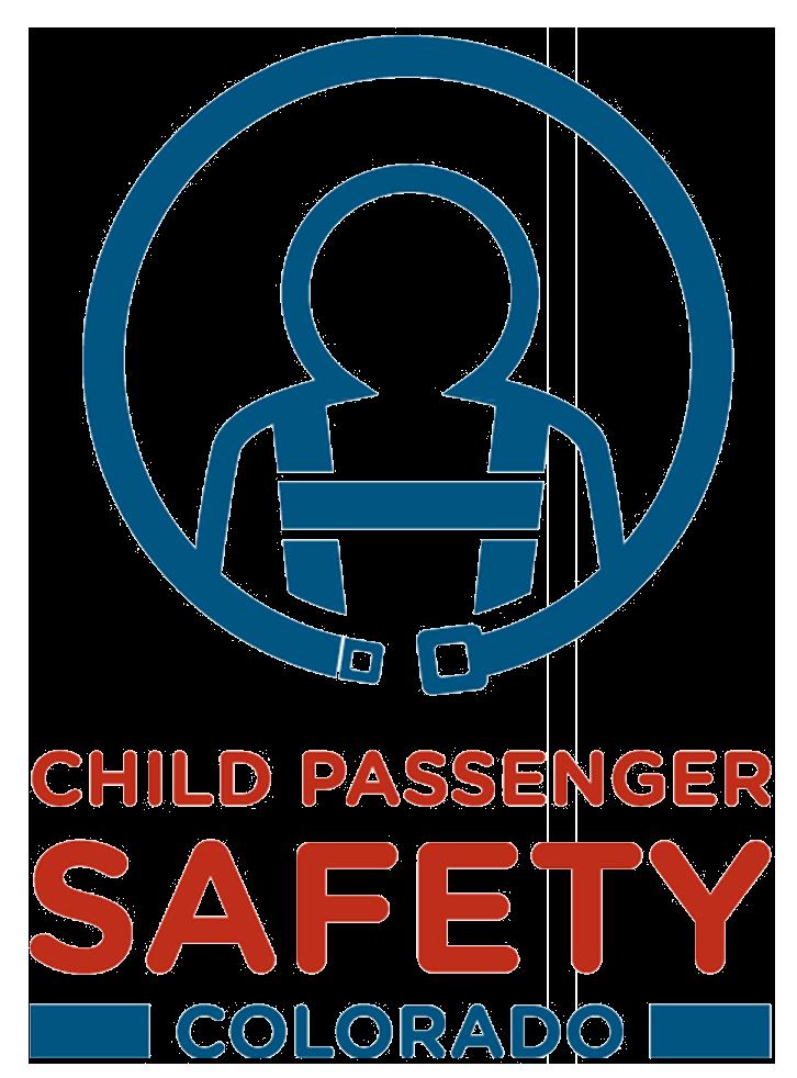 CPS Logo detail image