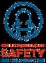 CPS Logo thumbnail image
