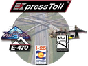 ExpressToll thumbnail image
