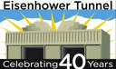 Eisenhower Tunnel 40th Anniversary thumbnail image