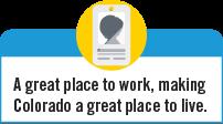 Employment Badge detail image
