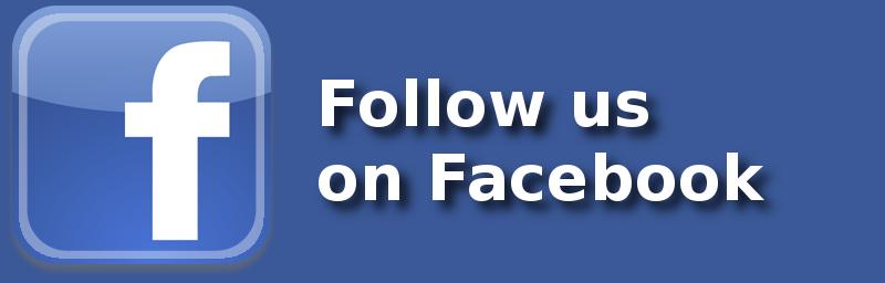 Facebook-FollowUs detail image