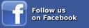 Facebook-FollowUs thumbnail image