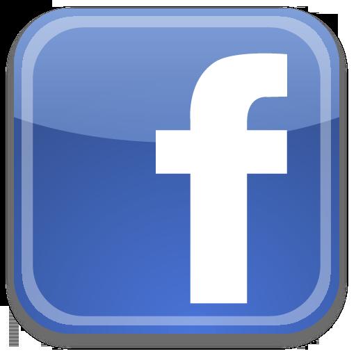 Facebook Button detail image