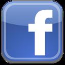 Facebook Button thumbnail image