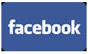 Facebook detail image