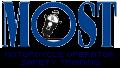 Motorcycle Operator Safety Training thumbnail image