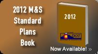 MS Standards Badge detail image