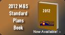 MS Standards Badge thumbnail image