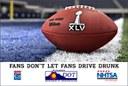 NFL Fans thumbnail image