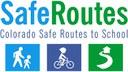 Safe Routes thumbnail image