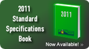 Standard Specifications Badge thumbnail image