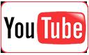 YouTube detail image