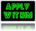 Apply Within thumbnail image