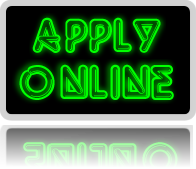 Apply Online Badge