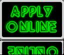 Apply Online Badge thumbnail image