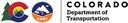 CDOT Logo Hi Res thumbnail image