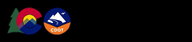 CDOT Logo