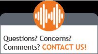 CDOT Contact Information