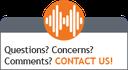 CDOT Contact Information thumbnail image