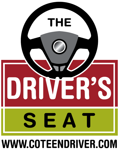 Colorado Teen Driver Logo