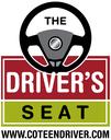 Colorado Teen Driver Logo