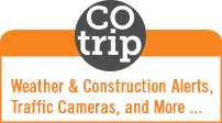 Cotrip Badge