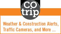 Cotrip Badge detail image