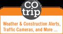 Cotrip Badge thumbnail image