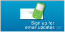 Email Alerts Badge