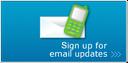 Email Alerts Badge thumbnail image