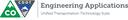 Engineering Applications Logo
