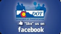 Facebook Badge detail image