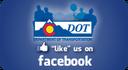 Facebook Badge thumbnail image