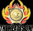 Heat is On Logo thumbnail image