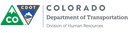 Human Resources Email Signature Logo thumbnail image