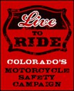 Colorado's Motorcycle Safety Campaign thumbnail image