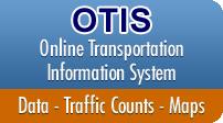 OTIS Badge
