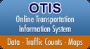 OTIS Badge thumbnail image