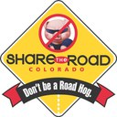 Road Hog Logo thumbnail image