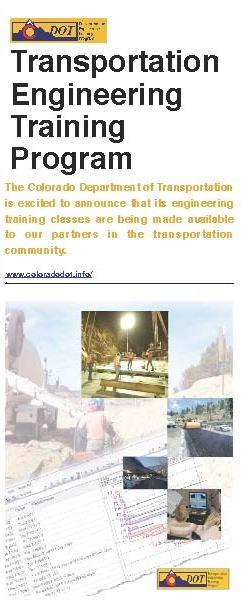 TETP Flyer Image detail image