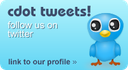 Image for the Follow us on twitter link thumbnail image